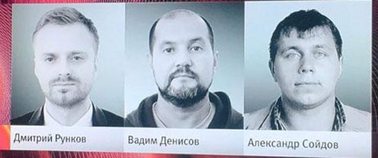 أول-صور-لضحايا-الطائرة-الروسية-المنكوبة-(2)