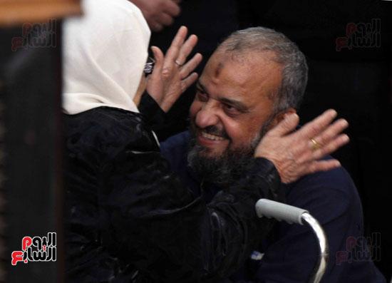 قضية فض اعتصام رابعة (31)