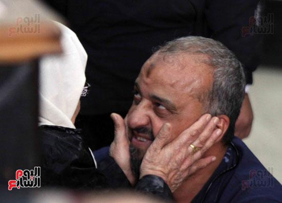 قضية فض اعتصام رابعة (29)