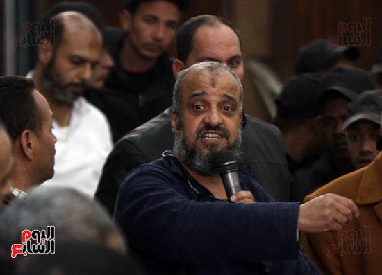 قضية فض اعتصام رابعة (27)