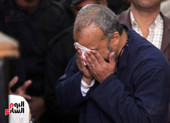 قضية فض اعتصام رابعة (33)