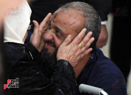 قضية فض اعتصام رابعة (30)