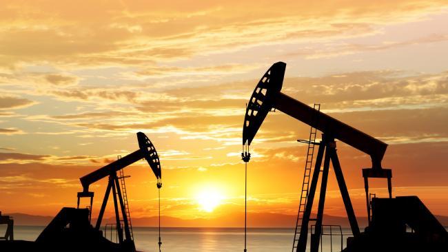 تقليص انتاج النفط