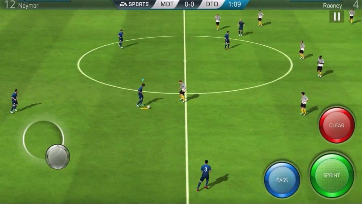 تكشف أفضل ألعاب لهواتف الآيفون 80705-FIFA-Mobile.jp