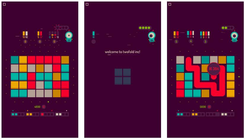 تكشف أفضل ألعاب لهواتف الآيفون 93569-twofold-inc.jp