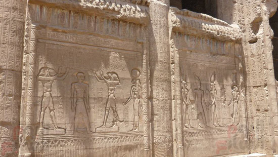 Image result for إسنا السياحية