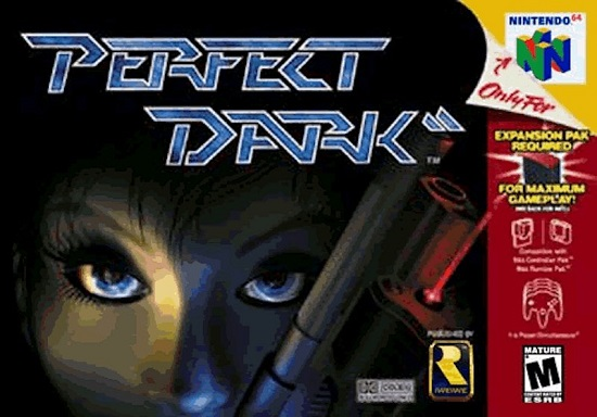 73564-7-perfect-dark.jpg