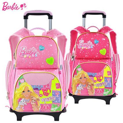 89da1b18eaace 270546-Genuine-font-b-Barbie-b-font-font-b-school-b-font-font-b-bags -b-font.jpg