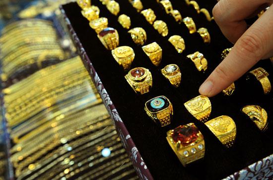 الذهب (10)
