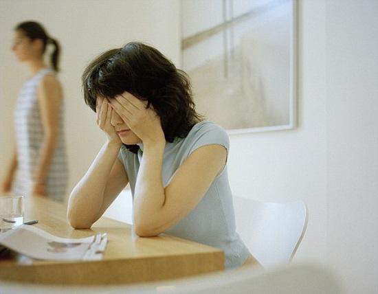 نصائح للتخلص من التوتر