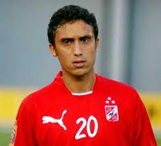محمد صديق