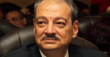 المستشار نبيل صادق، النائب العام