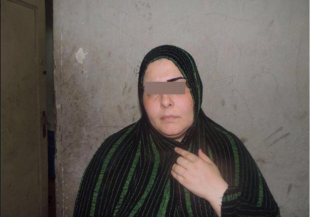 تعرف على أشهر 8 تاجرات مخدرات فى #مصر.. نساء تربعن على عرش تجارة الكيف