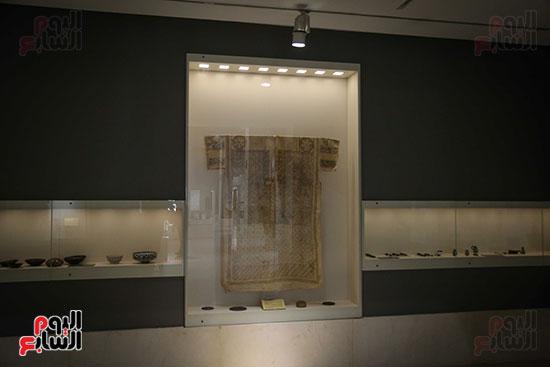 متحف الفن الإسلامى (50)