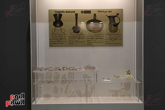 متحف الفن الإسلامى (42)