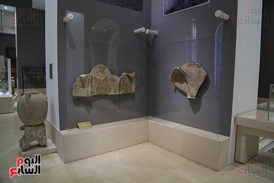 متحف الفن الإسلامى (40)