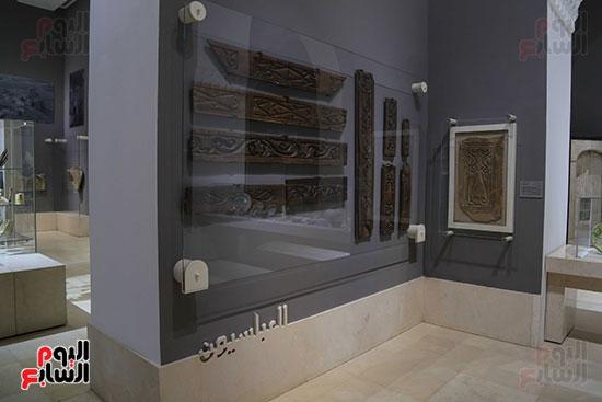 متحف الفن الإسلامى (41)