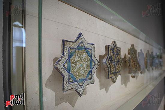 متحف الفن الإسلامى (22)