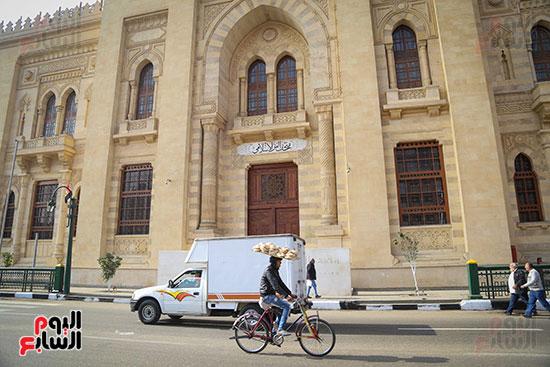 متحف الفن الإسلامى (34)