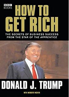 كتاب الرابحة..كيف تصبح غنيا