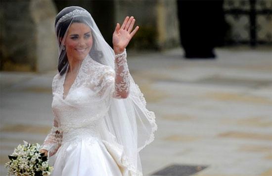 تاج العروسة