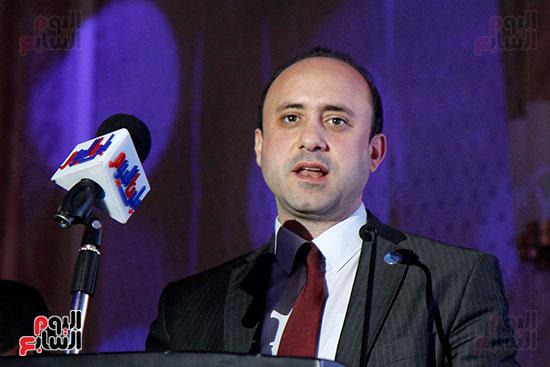 حزب مستقبل وطن (31)