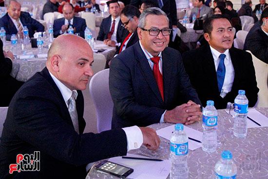 حزب مستقبل وطن (1)