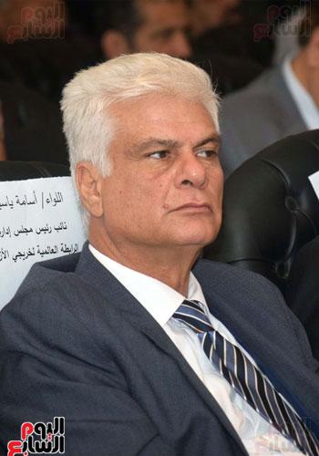 اجتماع مجلس حكماء المسلمين (24)