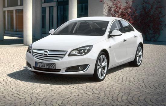 اوبل---Opel-elegance-insignia-2017-co