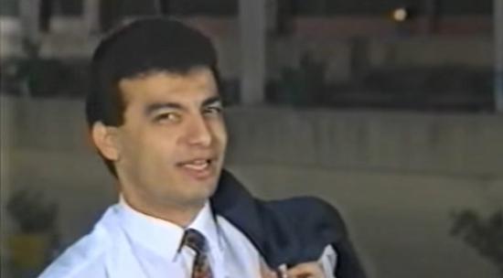 صورة التسعينيات