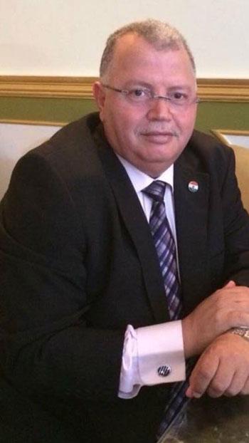 رقم-1-أحمد-الصادي