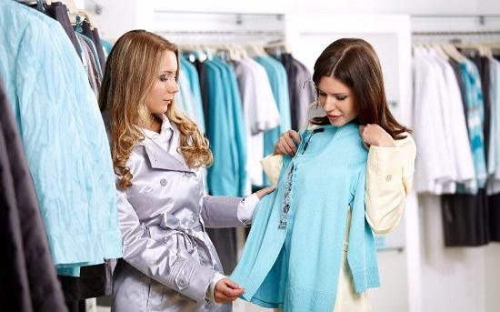 طرق الحفاظ على الملابس لفترة أطول