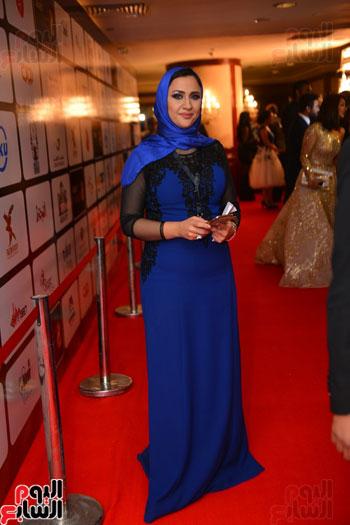 مهرجان الفضائيات العربية (34)