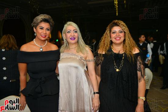 مهرجان الفضائيات العربية (14)