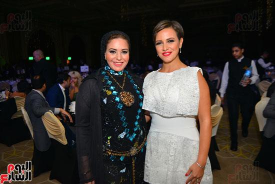 مهرجان الفضائيات العربية (41)