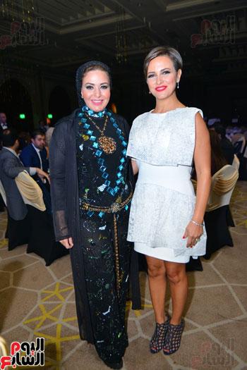 مهرجان الفضائيات العربية (40)