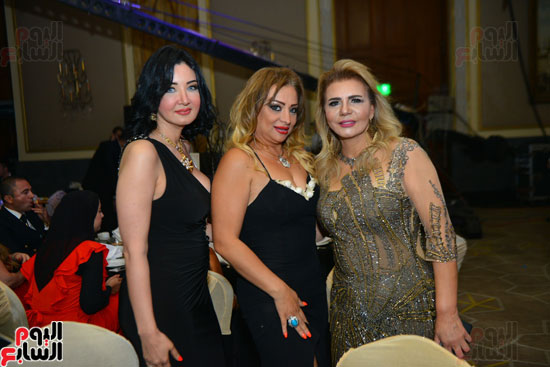 مهرجان الفضائيات العربية (43)