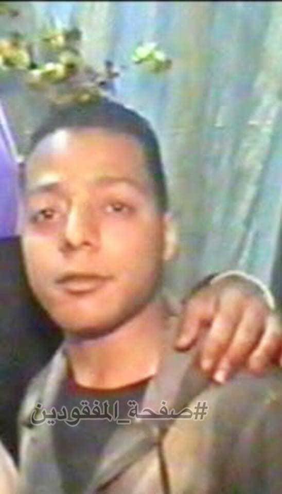 مصطفى محمد عبد اللطيف