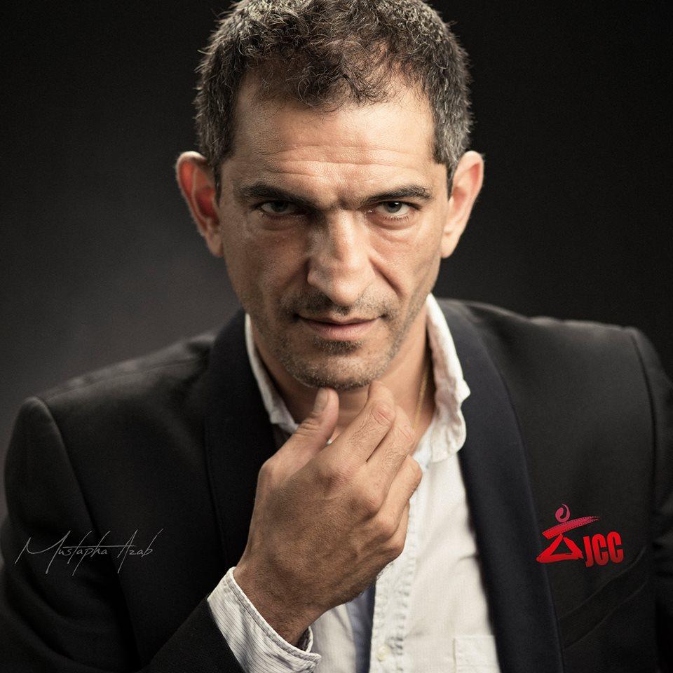 عمرو واكد (5)