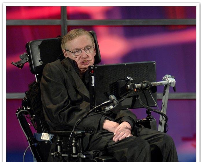 a4c5c4c2074d3 تعرف على مشاهير من متحدى الإعاقة أبهروا العالم بإبداعتهم - اليوم السابع