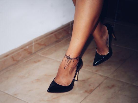 حب الموضة