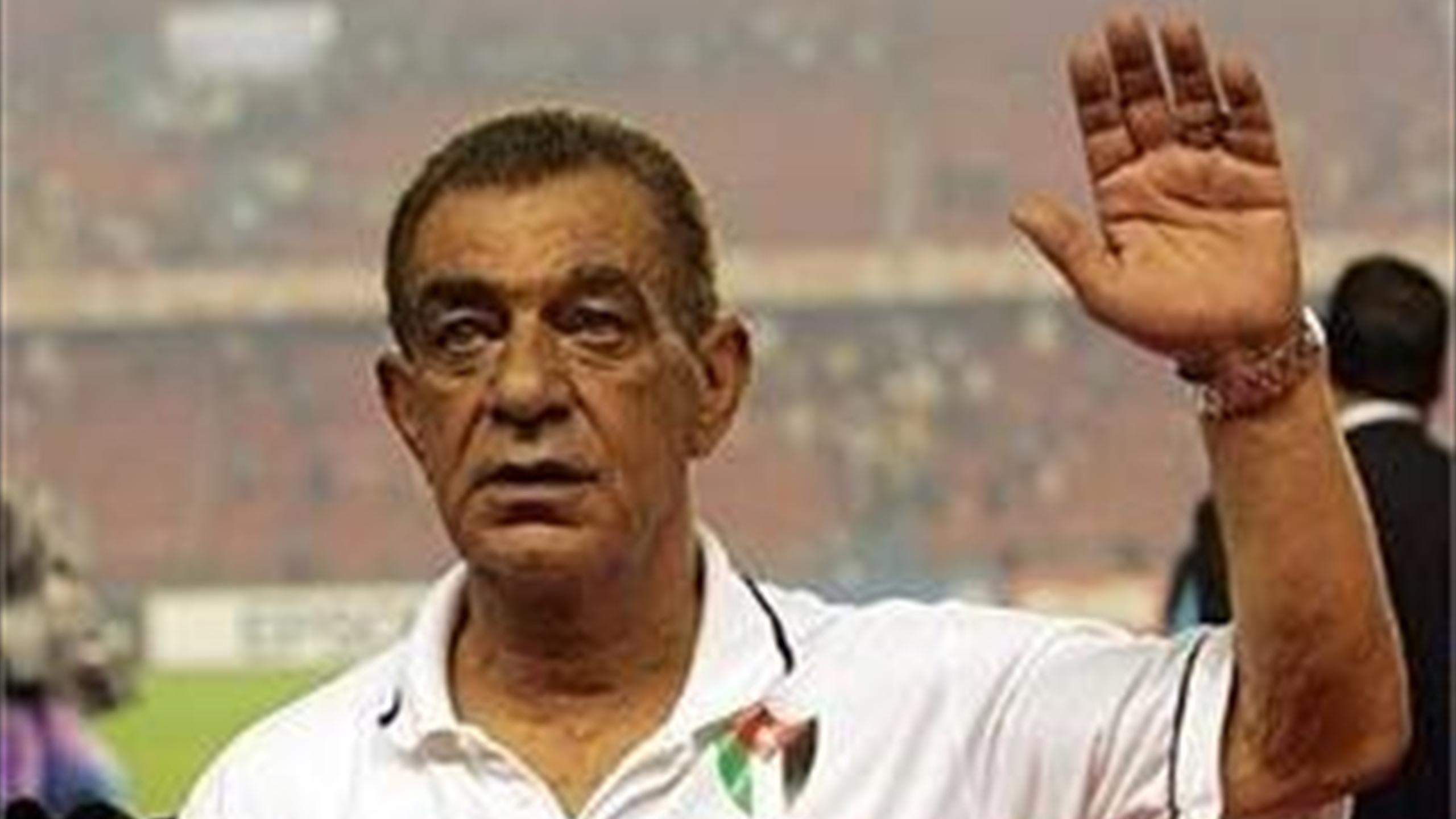 محمود الجوهرى