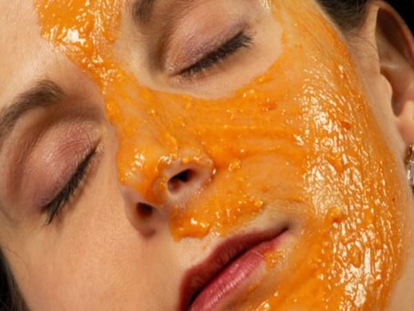 الطب البديل وعلاج الشيخوخة بقشر البرتقال