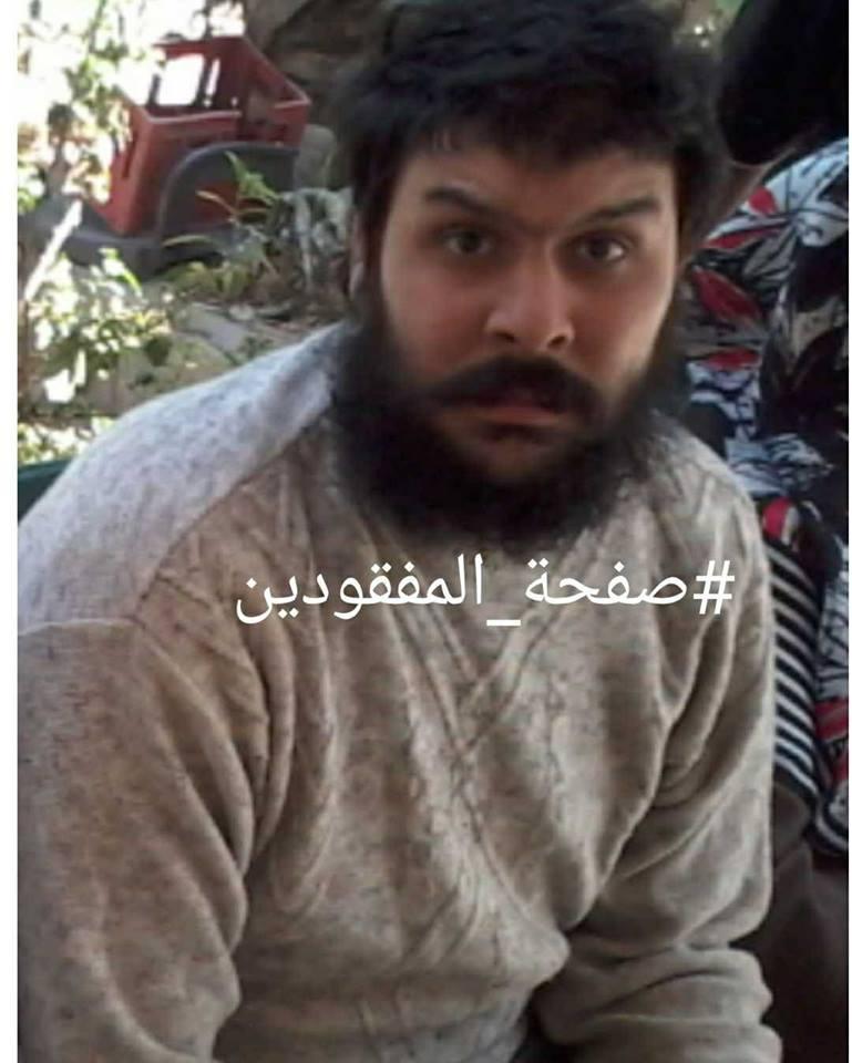 مروان عبد اللطيف عبد القادر