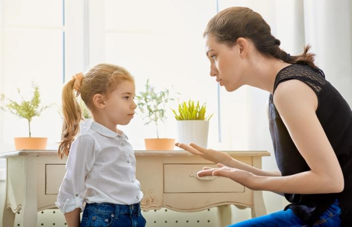 تعليم الاطفال كيفية حماية اجسادهم