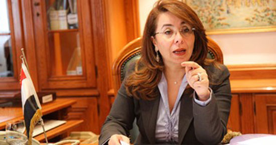 غادة-والى-وزيرة-التضامن-الاجتماعى