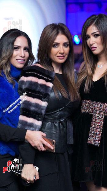 ديفيليه مهرة (8)