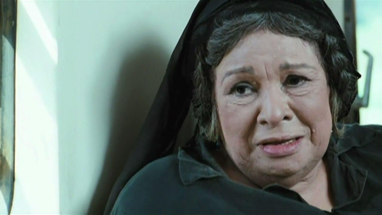 61-131017-mother-cinema-films-5