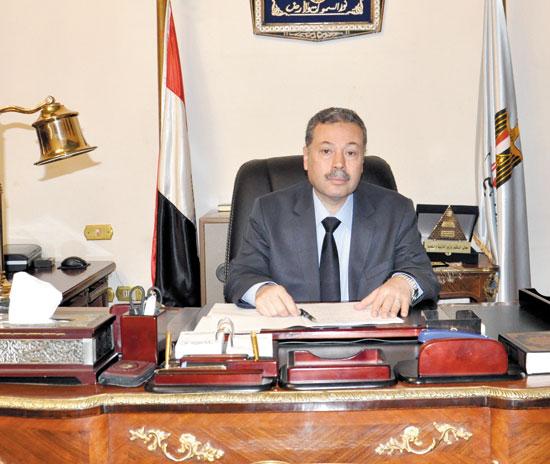 الدكتور-محب-الرافعي-وزير-التربية-والتعليم-(1)0