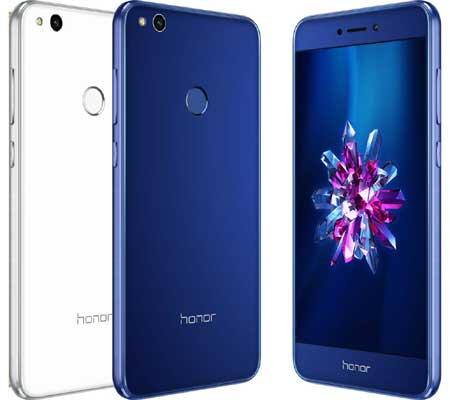 هواوي تكشف رسميا عن هاتفها الجديد Honor 9 Lite   اعرف مواصفاته – فولت